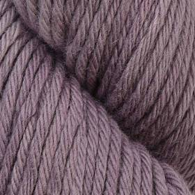 Photo of 'Best of Nature Organic Cotton' yarn