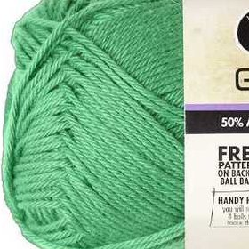 Photo of 'Gelato' yarn
