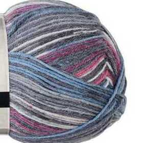 Photo of 'Not Just Socks 4-ply' yarn