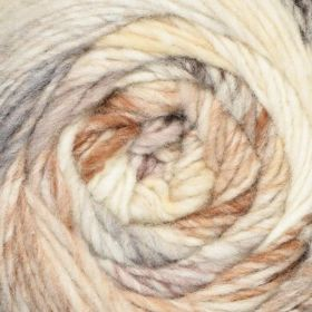 Photo of 'Bachi' yarn