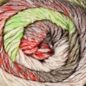 Photo of 'Kagayaki' yarn