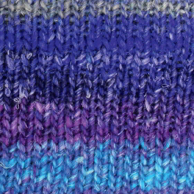 Noro Silk Garden 4 Ply   Suggested Substitutes | YarnSub   Yarn Substitution