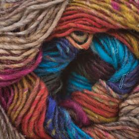 Photo of 'Taiyo Sock' yarn