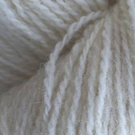 Photo of 'Poll Dorset 4-ply' yarn