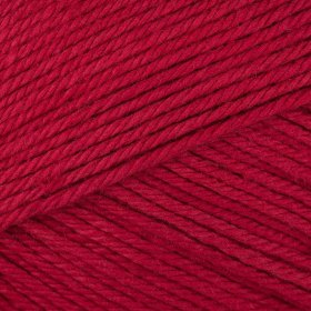 Photo of 'Cotton DK' yarn