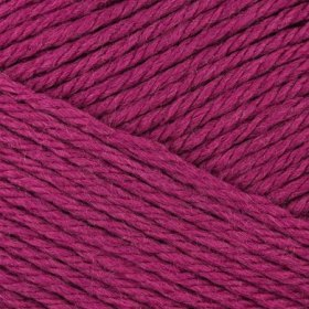 Photo of 'Wool Mix Aran' yarn