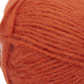 Photo of 'Lincoln Fog' yarn