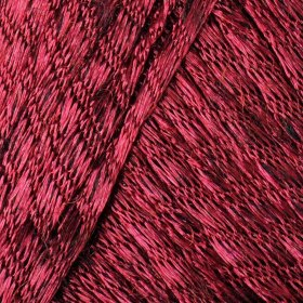 Photo of 'Metallic' yarn