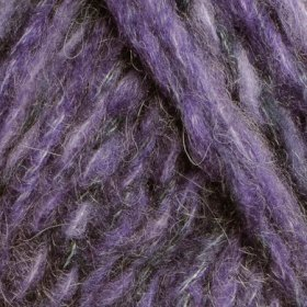 Photo of 'Misty' yarn