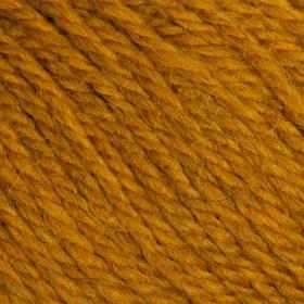 Photo of 'Alpaca Merino Twist' yarn