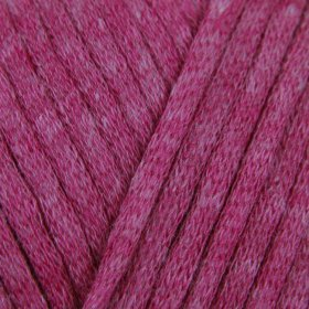 Photo of 'Summer Cotton' yarn