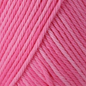 Photo of 'Washed Cotton DK' yarn