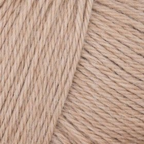 Photo of 'Alpaga' yarn