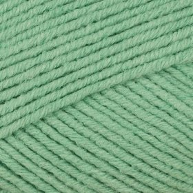 Photo of 'Phil Cabotine' yarn