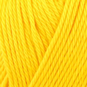 Photo of 'Phil Coton 4' yarn
