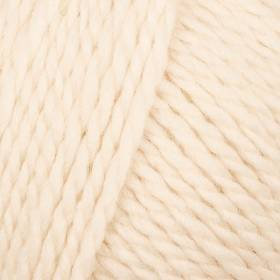 Photo of 'Phil Laine Chameau' yarn