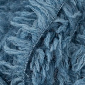 Photo of 'Phil Neige' yarn