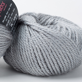 Photo of 'Phil Céleste' yarn