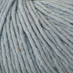 Photo of 'Phil Ecojean' yarn
