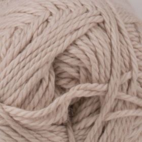 Photo of 'Phil Love Cotton' yarn