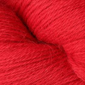 Photo of 'Alpaca Prima' yarn