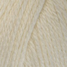 Photo of 'Cashmere Passion' yarn