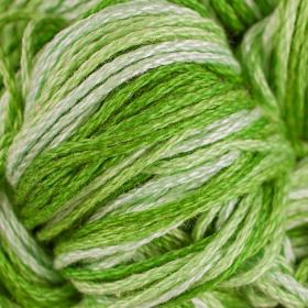 Photo of 'Cleo' yarn