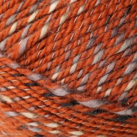 Photo of 'Coffee Beenz' yarn