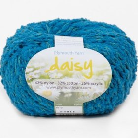 Photo of 'Daisy' yarn