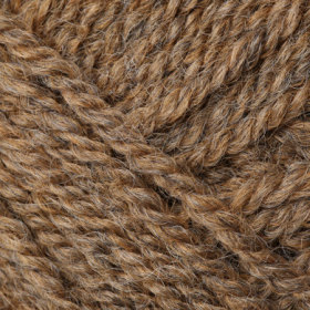 Photo of 'Encore DK' yarn