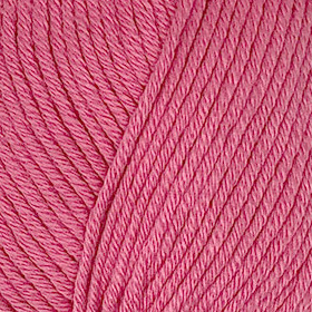 Photo of 'Hannah' yarn