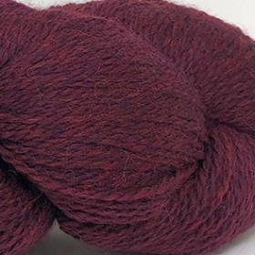Photo of 'Hearthstone' yarn