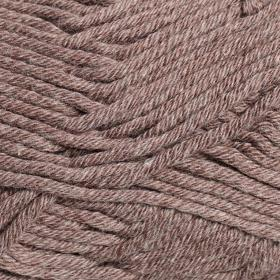 Photo of 'Jeannee Chunky' yarn
