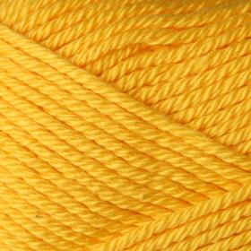 Photo of 'Jeannee Worsted' yarn
