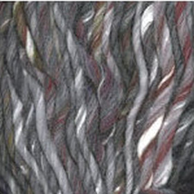 Photo of 'Mushishi Big' yarn