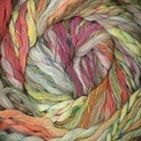 Photo of 'Sophia Tweed' yarn
