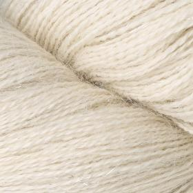 Photo of 'Suri Alpaca Merino Glow Dye For Me' yarn