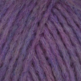 Photo of 'Tuscan Aire' yarn