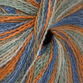 Photo of 'Vizions' yarn