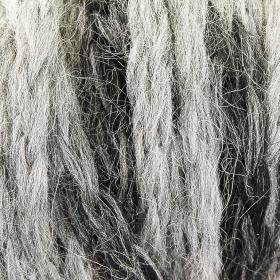 Photo of 'Wilde' yarn