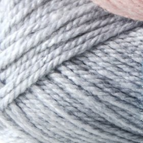 Photo of 'Anti Pilling Bamboo Chunky' yarn