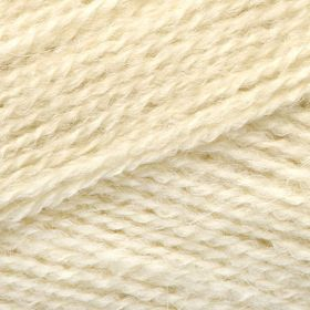 Photo of 'Chamonix' yarn