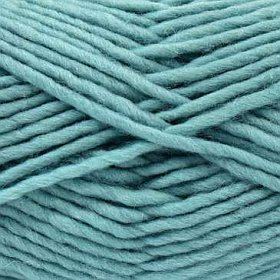 Photo of 'Cinema' yarn