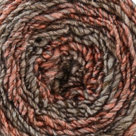 Photo of 'Coffee Shop' yarn