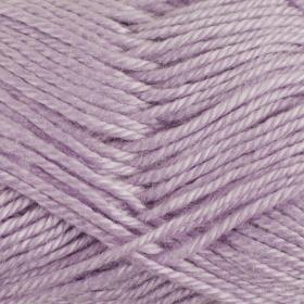Photo of 'Ever Soft' yarn