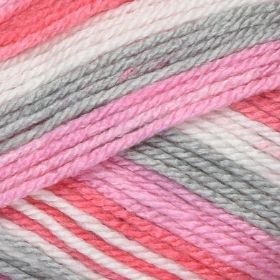 Photo of 'Everyday Baby' yarn
