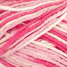 Photo of 'Premier Home Cotton' yarn