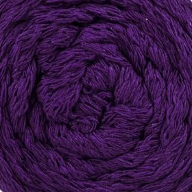 Photo of 'Premier Home Cotton XL' yarn