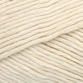 Photo of 'Rodeo' yarn