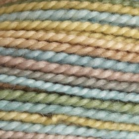 Photo of 'Merino Mia' yarn